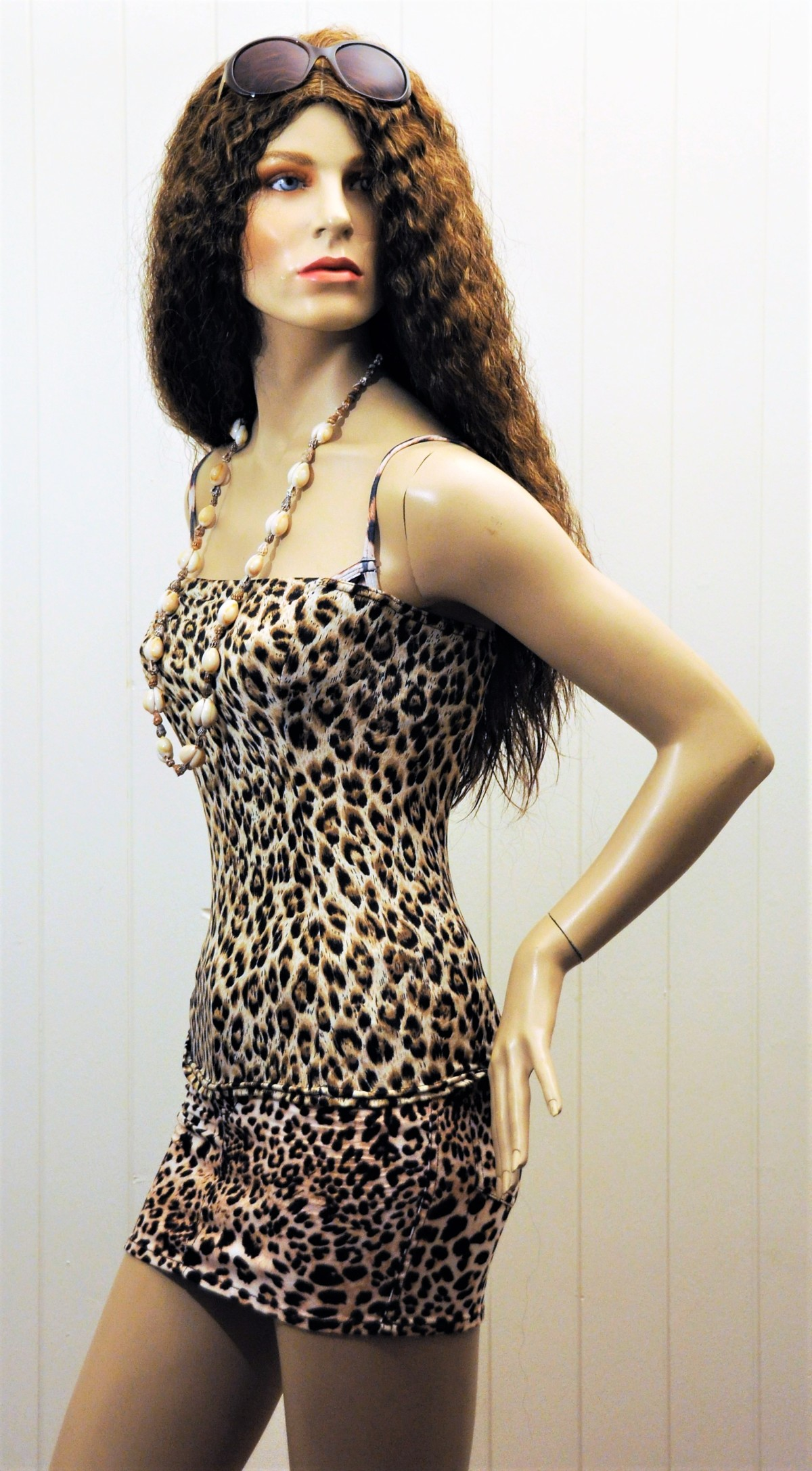 """Selbstbewusst, stark und sexy: die Mannequins aus der Hindsgaul-Serie """"Options &Assets"""""""