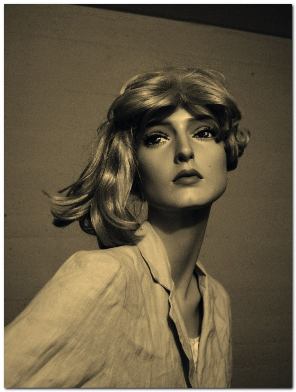 Fiona Hamilton 03 (Massimo)
