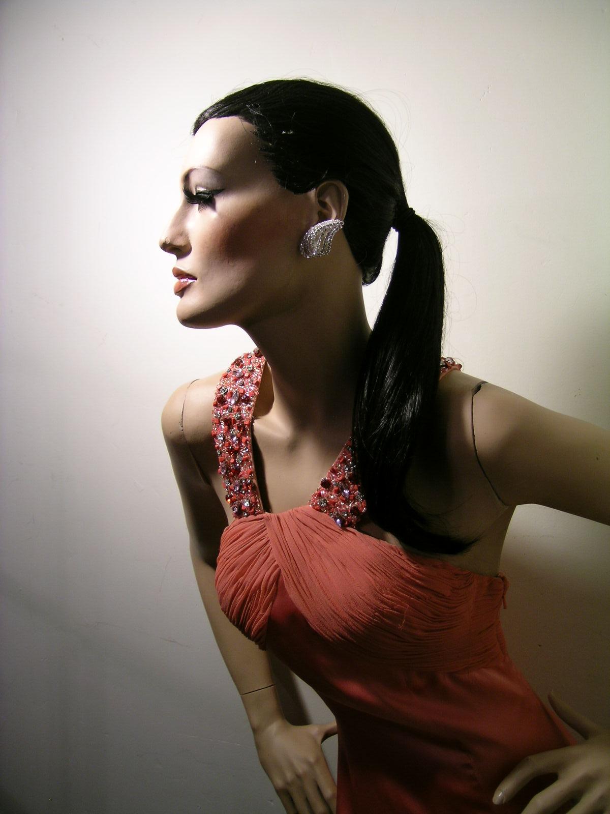 Karen Mulder 01 (Lester Jones).jpg