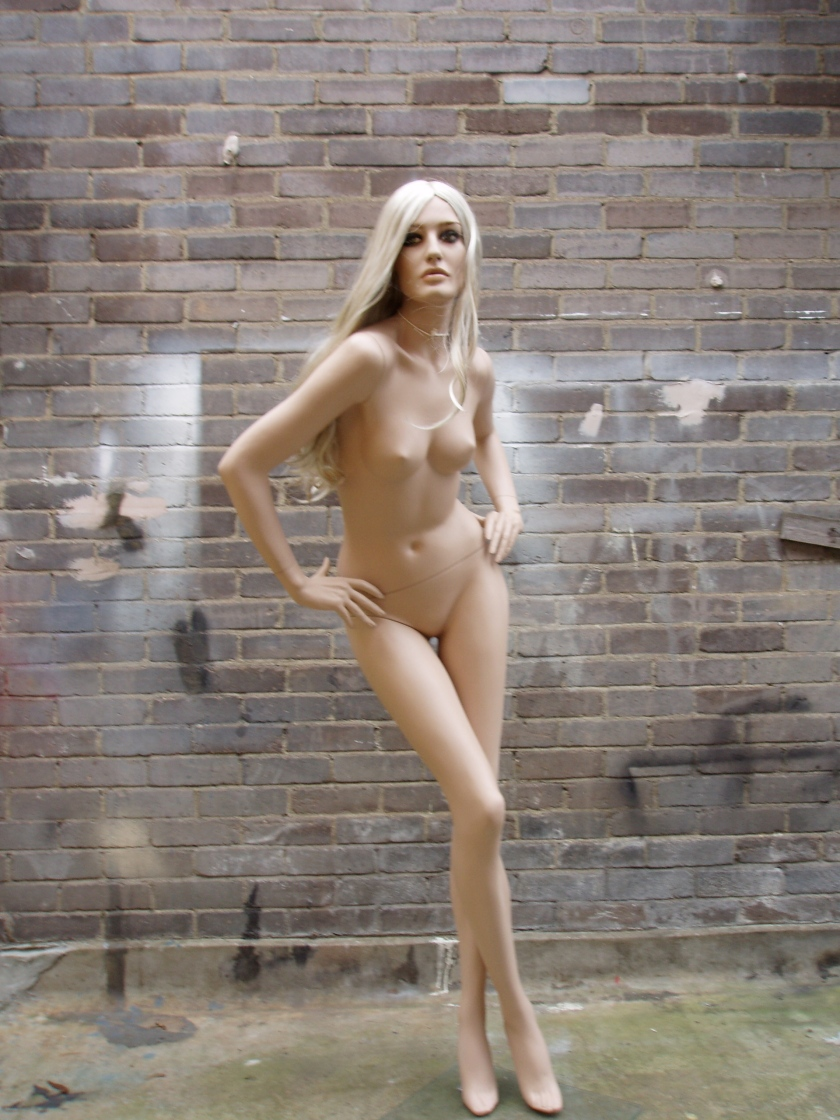 Karen Mulder (Danny Letton) 01.jpg