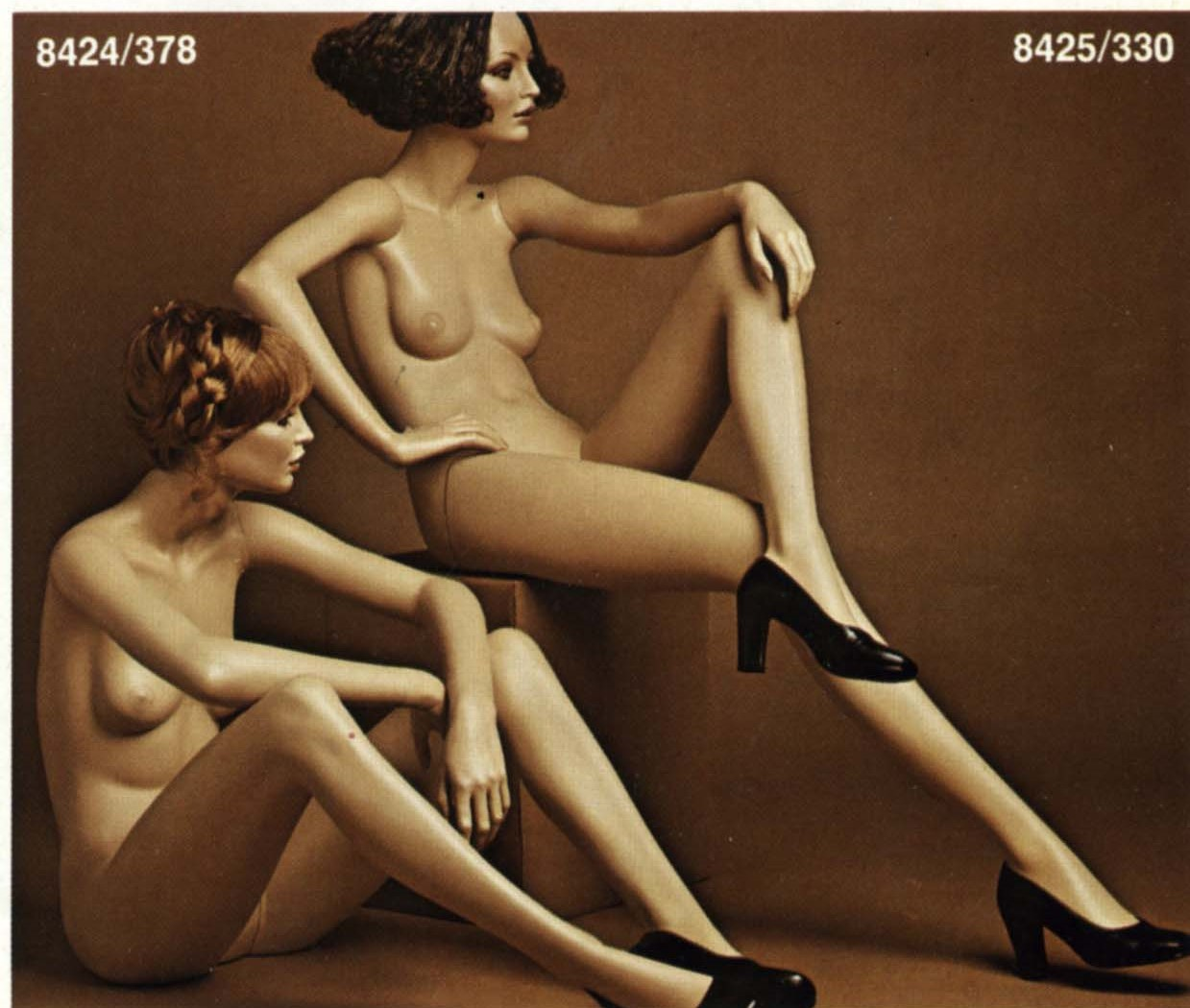 Katalog Young Look (Danny Letton) 01 - Kopie2.jpg