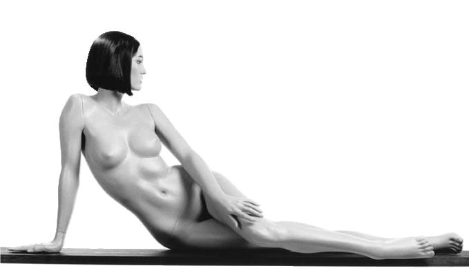 RF05-FRIEZE-Rootstein-Display-Mannequin.png