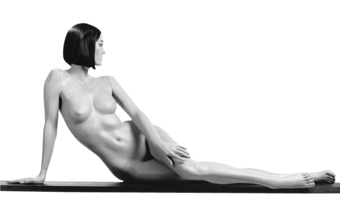 RF05-FRIEZE-Rootstein-Display-Mannequin