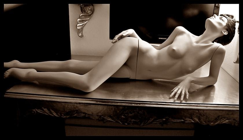 Erdal (Mannequin style) 01.jpg