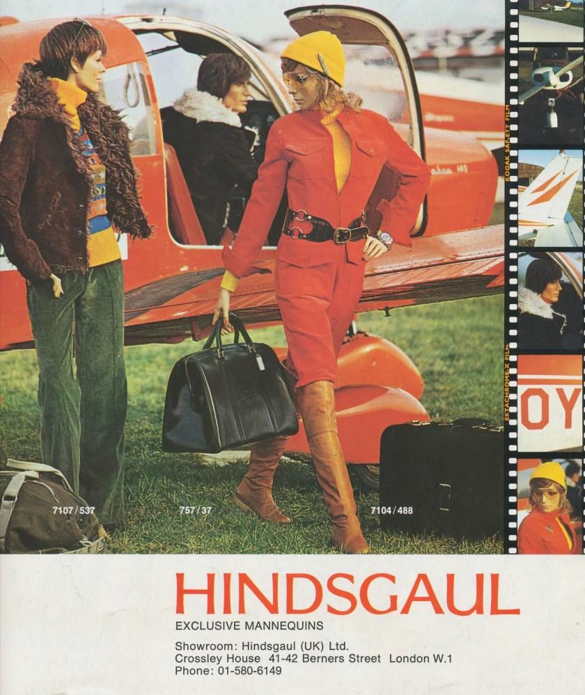 Hindsgaul Twenty 2  4.jpg