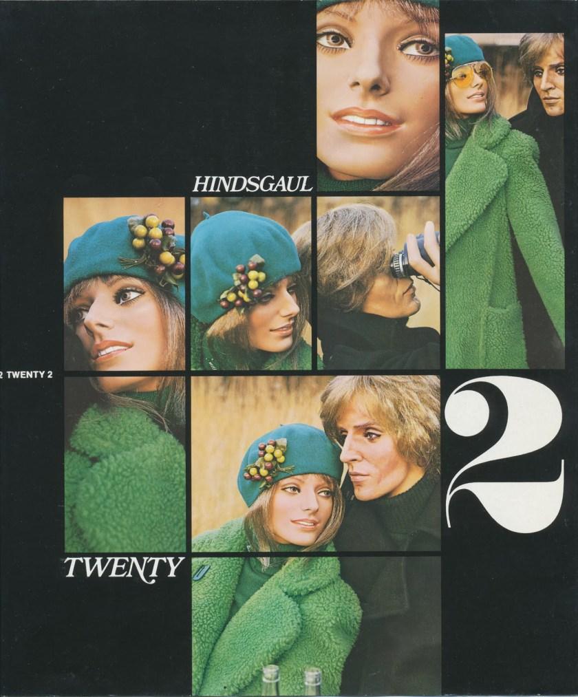 Hindsgaul Twenty 2  5.jpg