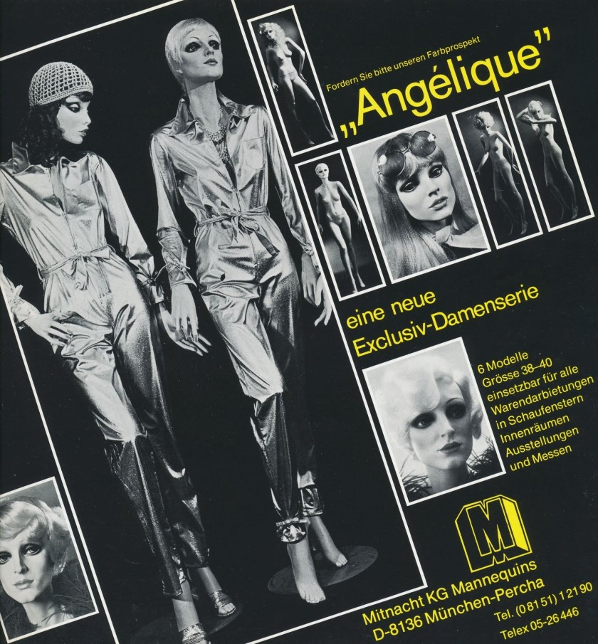Inspiration Magazine 1976 Part 1 2 - Kopie2.jpg