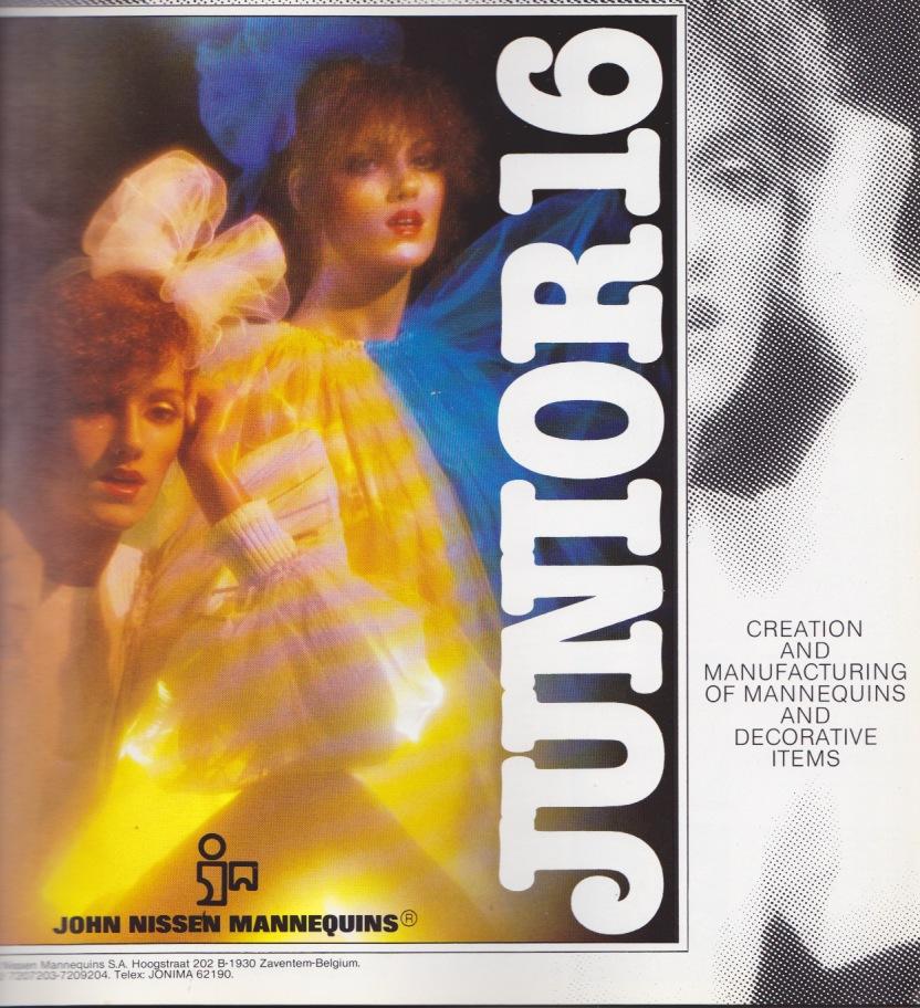 Katalog Junior16 01 (Oh mannequin).jpg