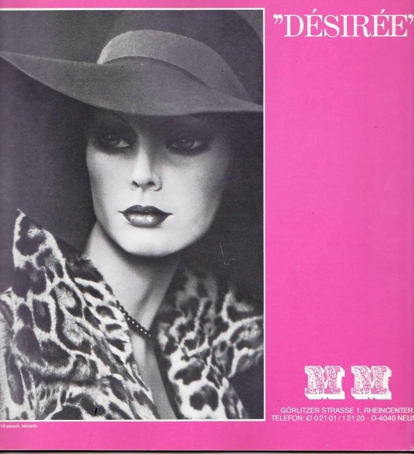 Katalog Mitnacht Désirée 02 - Kopie2.jpg