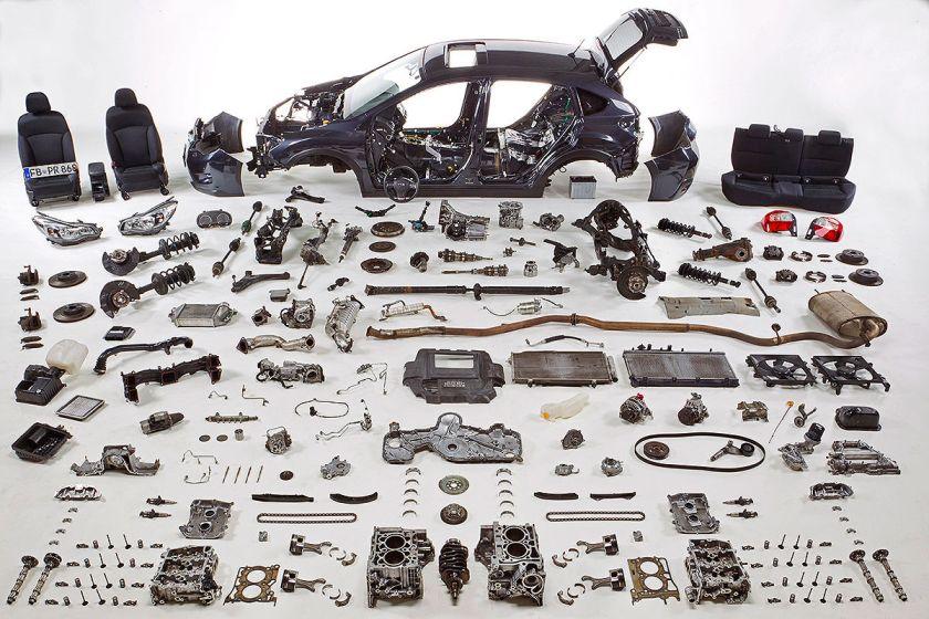 Subaru-XV-2-0D-Exclusive-demontiert-1200x800-5f1c136e441a8b2b.jpg