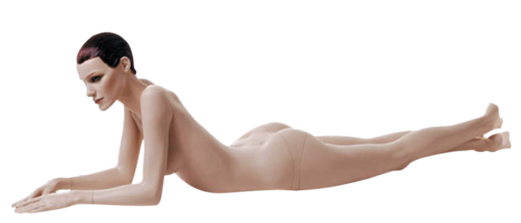 V1-CLASSICS-Rootstein-Display-Mannequin-1024x438.png