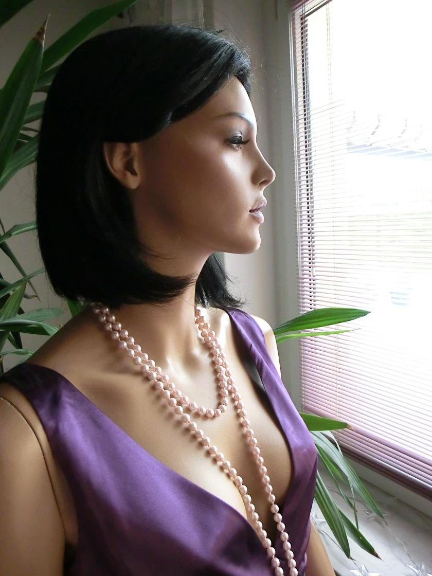 Rachel (full) Jeanette 01.jpg