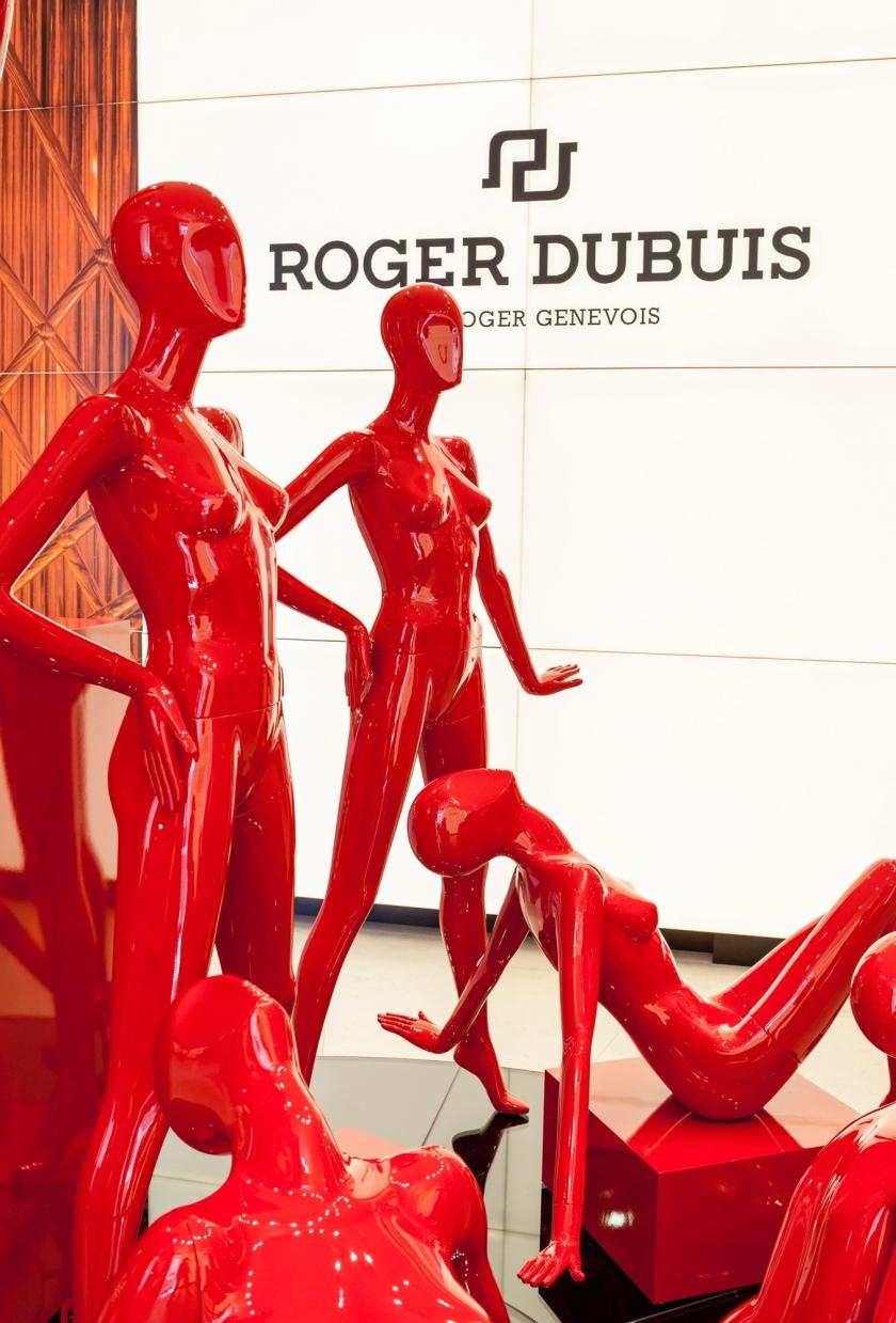 Roger-Dubuis-Schlappi-2500-06.jpg