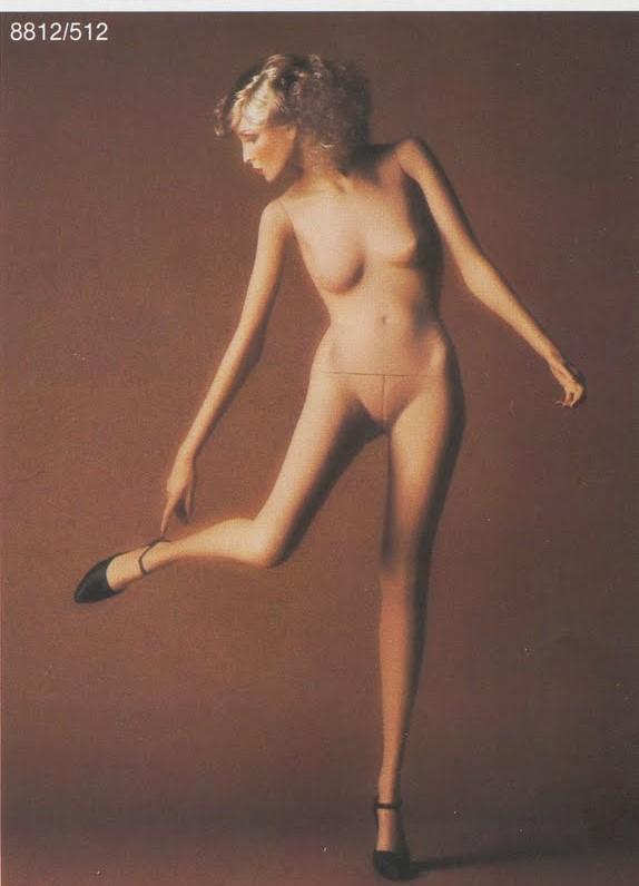 Hindsgaul La Femme 8 - Kopie2