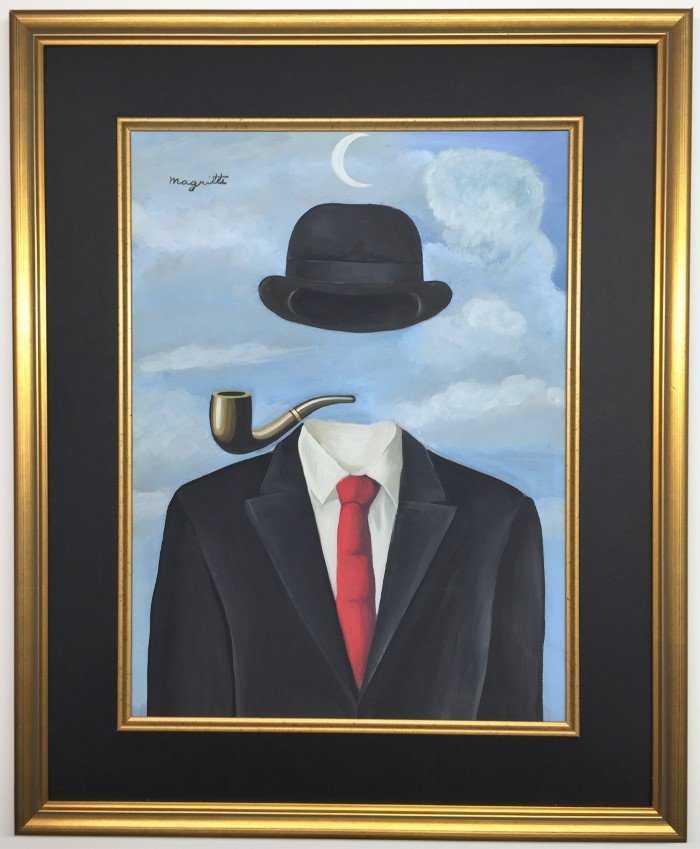 67004645_1_x Magritte.jpg