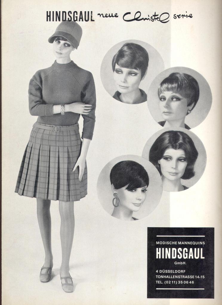 Hindsgaul Christel_Broschüre 1966.jpg