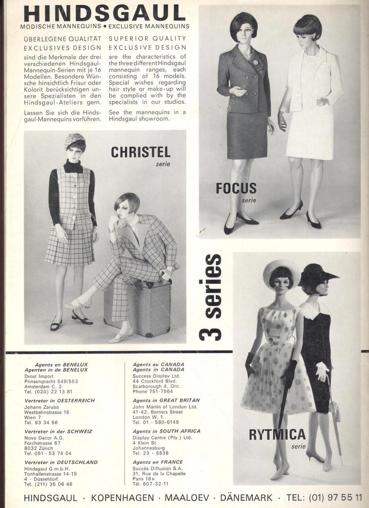 hindsgaul mannequin_Broschüre 1966_02 (maneken75).jpg