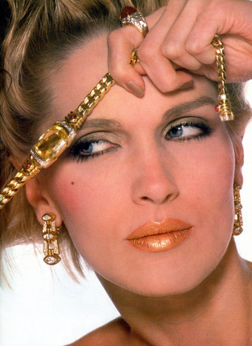 001-Dianne De Witt, 1984.jpg