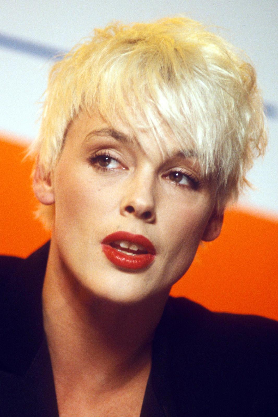 Pixie frisur 04 Brigitte Nielsen 01.jpg