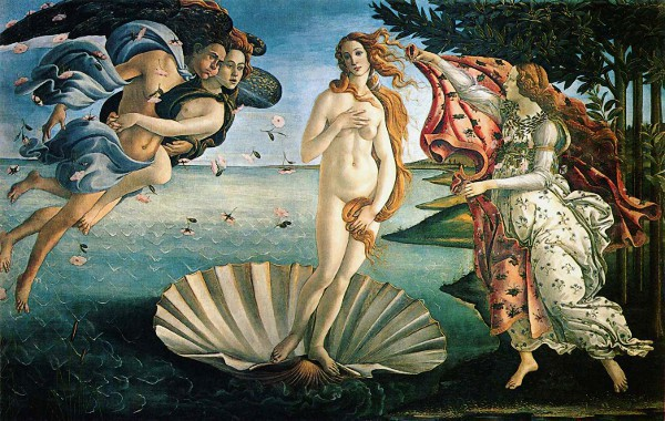 botticelli__birth_of_venus