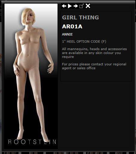 00 Annie AR 01A.JPG