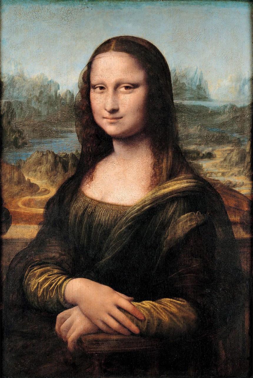 sueddeutsche_Mona Lisa.jpg