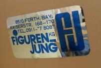 Jung Label