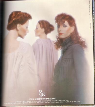 _NJN Katalog 002.jpg